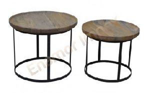Coffee Table (EMI-1104)