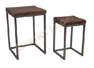 Coffee Table (EMI-1108)