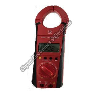 1000A AC Digital Clamp Meter