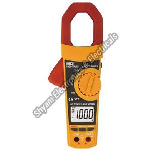 1008-TRMS Digital Clamp Meter