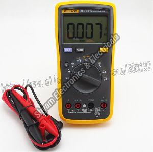 15B+ Digital Multimeter