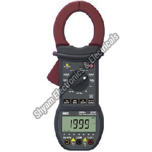 2003A+ Digital Clamp Meter