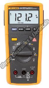 233 Remote Display Multimeter