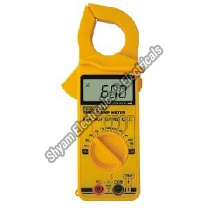 2727 Digital Clamp Meter