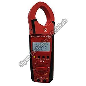 300A AC/DC Digital Clamp Meter