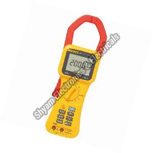 353 Digital Clamp Meter