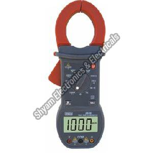 3636 Digital Clamp Meter