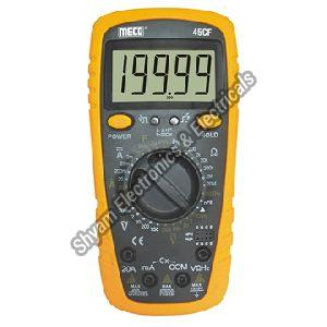 45CF Digital Multimeter