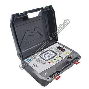5KPI Insulation Tester
