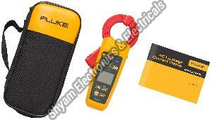 AC Leakage Current Clamp