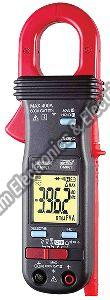 KM-061 UL Approved Digital Clamp Meter
