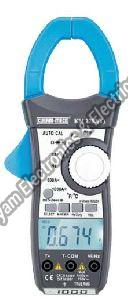 KM-2783-T Professional Grade Digital Clamp Meter