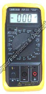 KM-333 Professional Grade Digital Multimeter