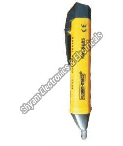 KM-6185 LT Voltage Detector