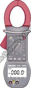 KM-9999 Professional Grade Digital Clamp Meter