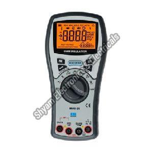 MIRT-61 Insulation Tester