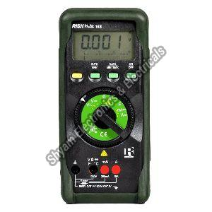 Multi 15S Digital Multimeter