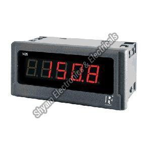 N25 Digital panel Meter
