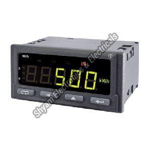 N30 Digital Panel Meter