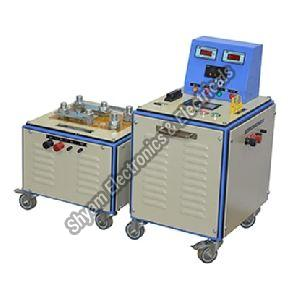 Primary Current Injection Kit