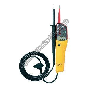 T140 Voltage Tester