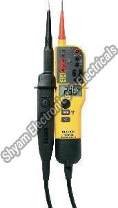 T150 VDE Voltage Tester