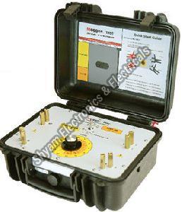 TRS1 Transformer Ratio Standard