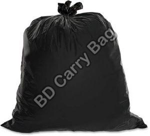 Biodegradable Garbage Carry Bags