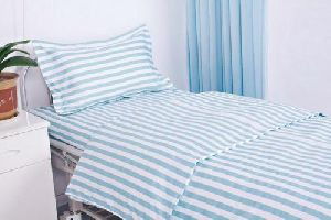 Hospital Bed Sheets