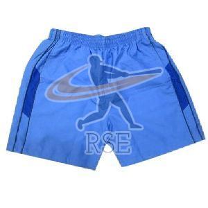 Mens Cotton Sports Short