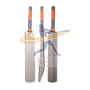 Tennis Cricket Bat