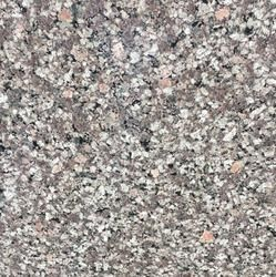 Apple Granite
