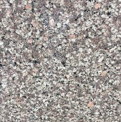 Apple Granite