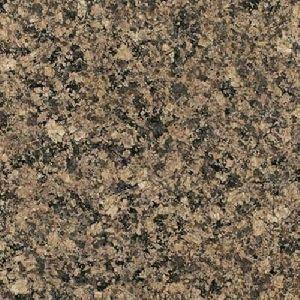 Desert Granite
