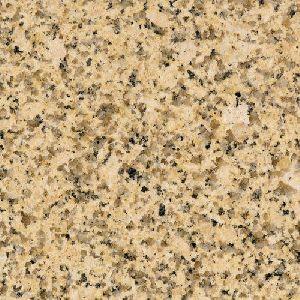 Korana Granite