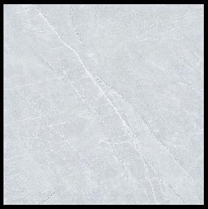 1200X1200mm Armani Grey Glossy Series Vitrified Slabs