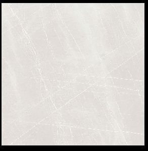 1200X1200mm French Porcelain Glossy Series Vitrified Slabs