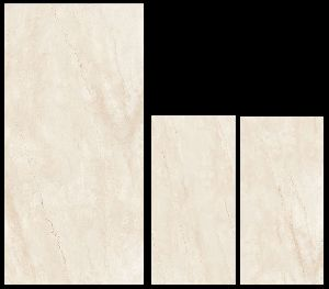 1200X2400mm Bottocino Florto Glossy Series Vitrified Slabs