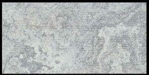 300X600mm Glossy Series Wall Tiles