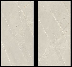 900X1800mm Armano Dust Glossy Series Vitrified Slabs