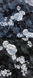 Slub Dobby Fabric