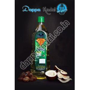 1 Ltr Coconut Oil