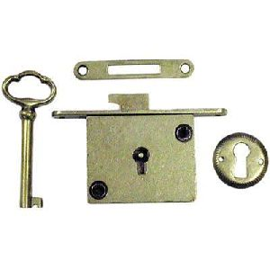 Furniture Lock