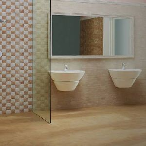 Johnson Vitrified Tiles