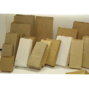 Food Grade Paper Bag