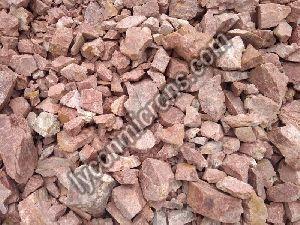 Feldspar Potash