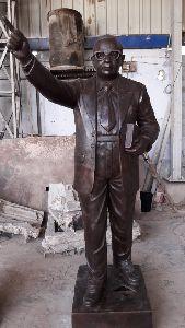 Bhim Rao Ambedkar Statue