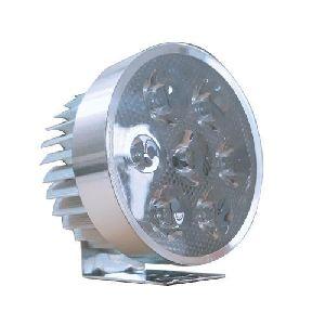 7 LED Fog Headlight
