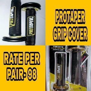Two Wheeler Protaper Grip Cover