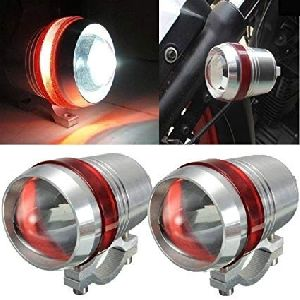 U3 U Series Fog Headlight